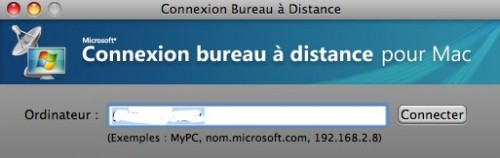 utiliser windows sur son mac sans l 39 installer